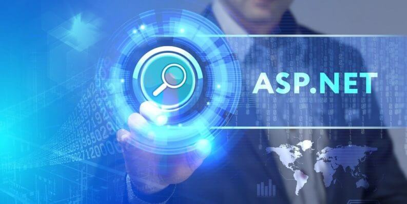 Asp. Net training
