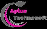 Aplus Technosoft